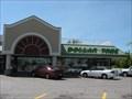Image for Dollar Tree - Marshalls Plaza, Buffalo, NY