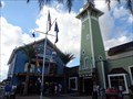 Image for Disney Springs - The Former Downtown Disney - Florida, USA.