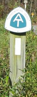 Image for Appalachian Trail - Georgia to Maine