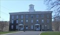 Image for New Stone Hall - Franklin, NY