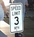Image for 3 MPH - New York, NY