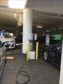 Image for Laura Rodgers Memorial Garage Chargers - Santa Cruz, CA