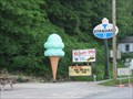 Image for Skinny Dip Ice Cream Shop – Lansing, IA
