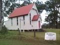 Image for St Thomas - Krambach, NSW, Australia