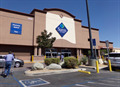 Image for Sam's Club - 10th St. West - Palmdale, CA