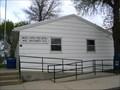 Image for Hazel, South Dakota 57242