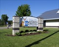 Image for North St. Paul Animal Hospital - North St. Paul, MN
