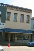 Image for Old Drug Store - Downtown Troy Historic District - Troy, MO