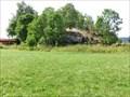 Image for Infantry blockhouse K-S 7 - Cerveny Potok, Czech Republic