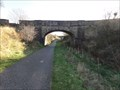 Image for Stone Accommodation Bridge A Over Spen Valley Greenway - Oakenshaw, UK