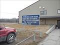 Image for Fox Creek Curling Club - Fox Creek, Alberta