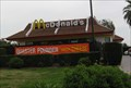 Image for McDonalds - Pacheco Blvd - Los Banos, CA