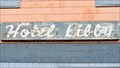 Image for Coram Hotel (Hotel Libby) - Libby, MT