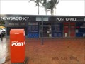 Image for Anna Bay Licensed Post Office, NSW - 2316