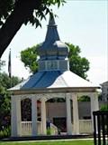 Image for Victorian Gazebo - Boerne, TX