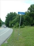 Image for Delaware / Pennsylvania Crossing at DE 7 / Limestone RD