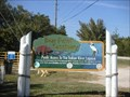 Image for Bear Point Sanctuary - Ft. Pierce, Florida