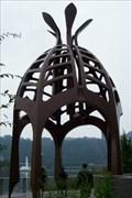 Image for Vietnam War Memorial, North Shore, Pittsburgh, PA, USA