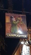 Image for The Lamplighter - Stratford-upon-Avon, Warwickshire