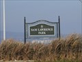 Image for Sam Lawrence Park - Hamilton, ON