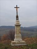 Image for Krizek - Tucapy, Czech Republic