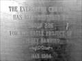 Image for Evergreen Cemetery Restoration - Mead, Washington