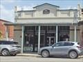 Image for Prokop Building - Bastrop Commercial District - Bastrop, TX