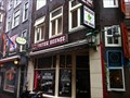 Image for Peter Beense Karaoke Bar - Amsterdam