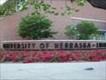 Image for University of Nebraska-Lincoln - Lincoln, Nebraska