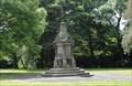 Image for Councillor J R Johnson - Bradford, UK