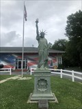 Image for Statue of Liberty - Dover, Delaware