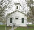 Image for Emmanuel Lutheran Church, Dakota City, NE