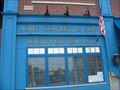 Image for John Cowley & Sons Irish Pub - Farmington, MI.