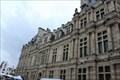 Image for Hôtel de ville - Arras, France