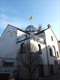 "Image for Greek Orthodox Church  ""Johannes der Täufer"" - Brühl - NRW / Germany"