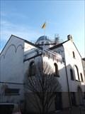 "Image for Greek Orthodox Church  ""Johannes der Täufer"" - Brühl - NRW / Germany"