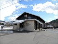 Image for Midway Community Centre - Midway, British Columbia