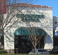 Image for Starbucks - Freeport - Sacramento, CA
