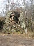 Image for Richland Furnace, Ohio