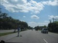 Image for US 17 Turtle Crossing - North Litchfield Beach, SC