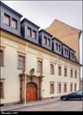 "Image for Kanovnická rezidence / Canon's Residence - ""Residentia Salisburgiana"" (Olomouc, Central Moravia)"