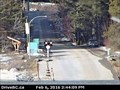 Image for Harrop South Zoom Ferry Landing Webcam - Harrop, BC