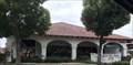 Image for Panera - Wifi Hotpost - San Juan Capistrano, CA
