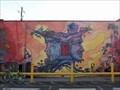 Image for Deep Ellum Janus - Dallas, TX