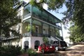 Image for Duff Green House -- Main Street Historic District -- Vicksburg MS