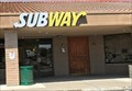 Image for Subway - Sloughhouse, CA