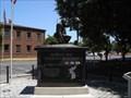 Image for Korean War Memorial - York, PA