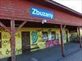 Image for Train Station -  Zbuzany, Czech Republic
