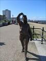 Image for Amy Johnson - Herne Bay - Kent - UK