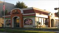 Image for Taco Bell - South Brookhurst Street - Anaheim, CA
